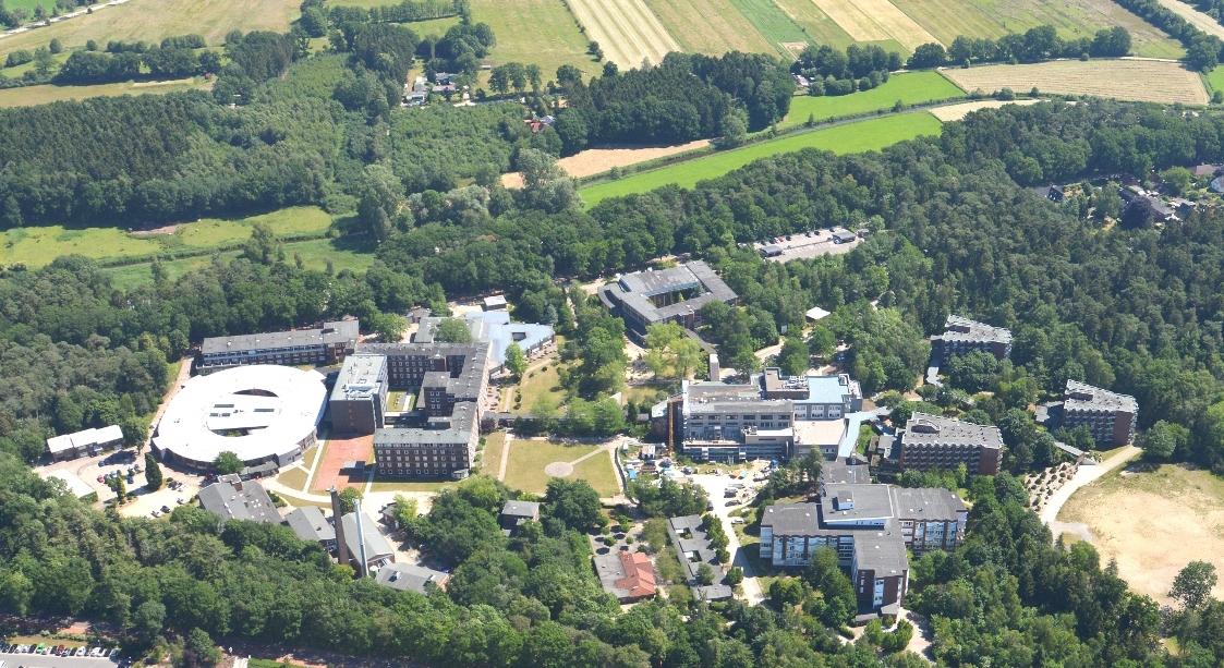 Klinikum Bad Bramstedt_zugeschnitten