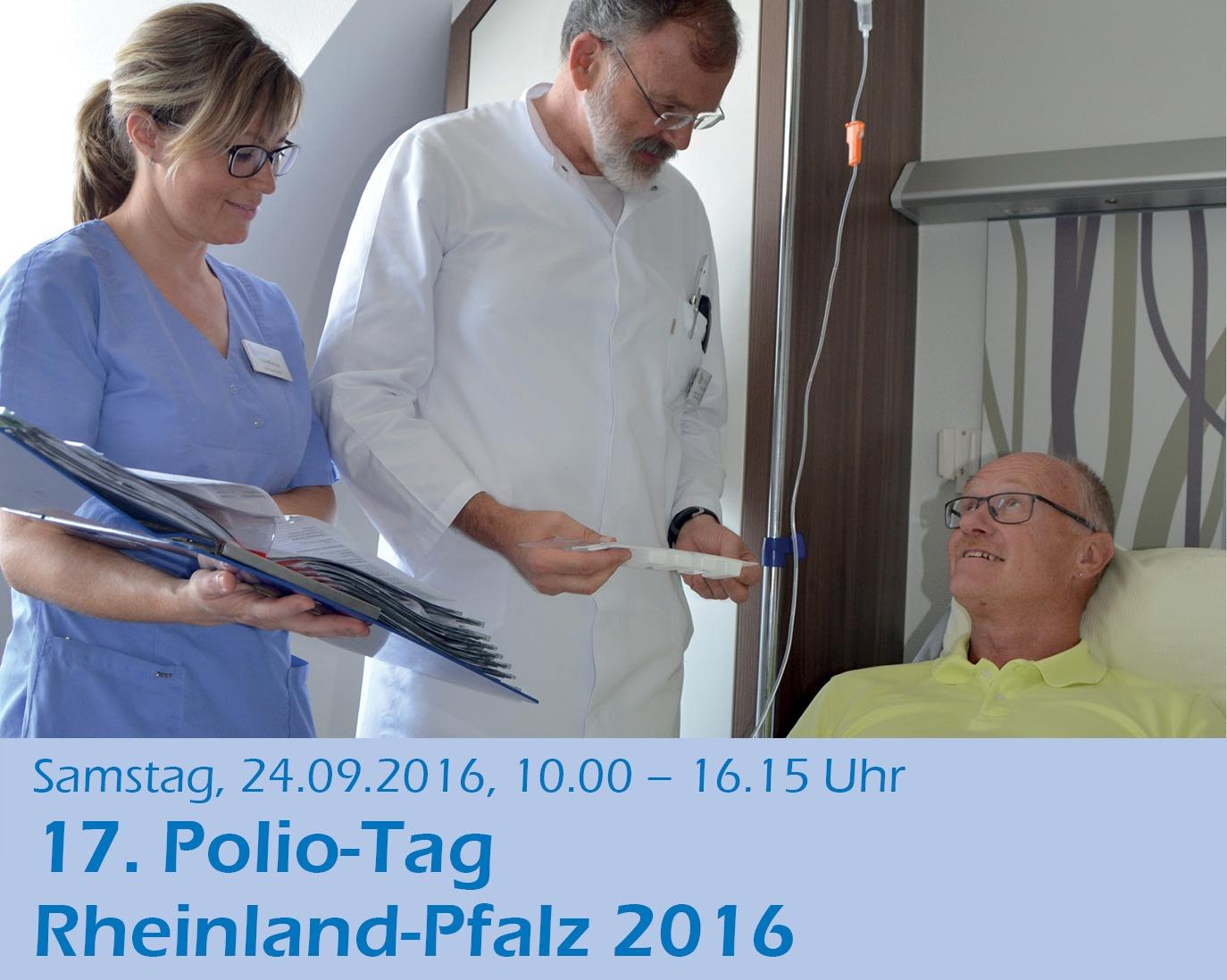 Plakat_Polio-Tag_2016_Ausschnitt