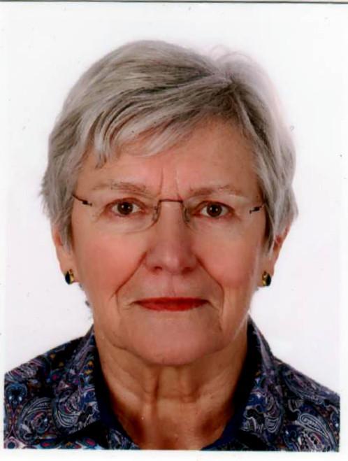 Marianne_Ziegler_Schatzmeisterin