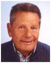 Alban Kennerknecht