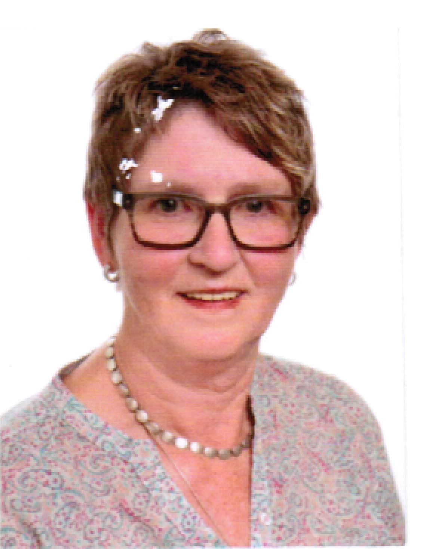 Schriftführerin_Helga Rech.bmp
