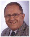 Manfred Sieber