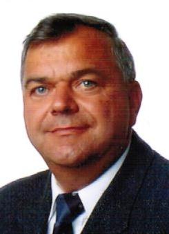 Rudolf Kern