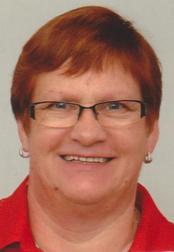 Renate Tiedemann
