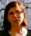 Barbara Weiß