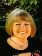 Dr. Ingeborg Buchholz