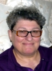 Martina Pohlandt