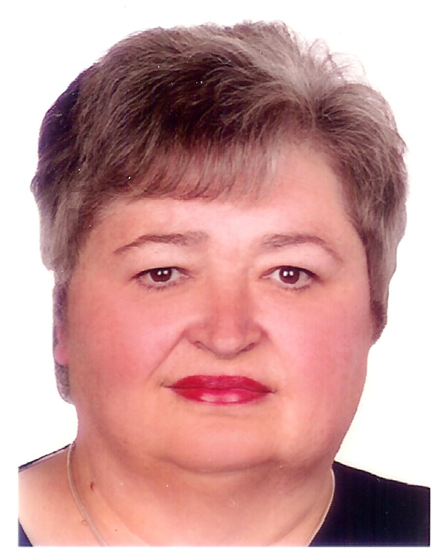 Susanne_Mueller