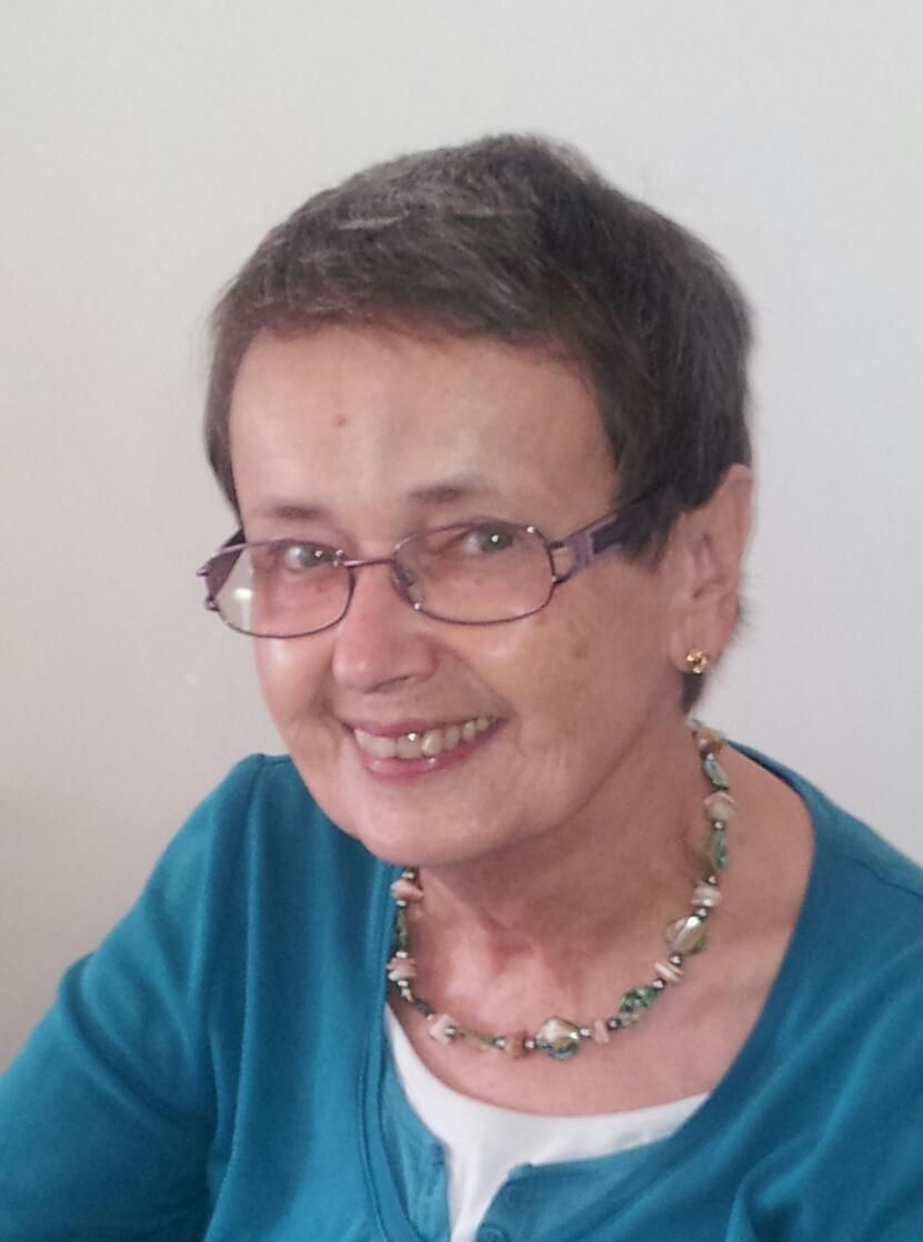 Gisela Werner