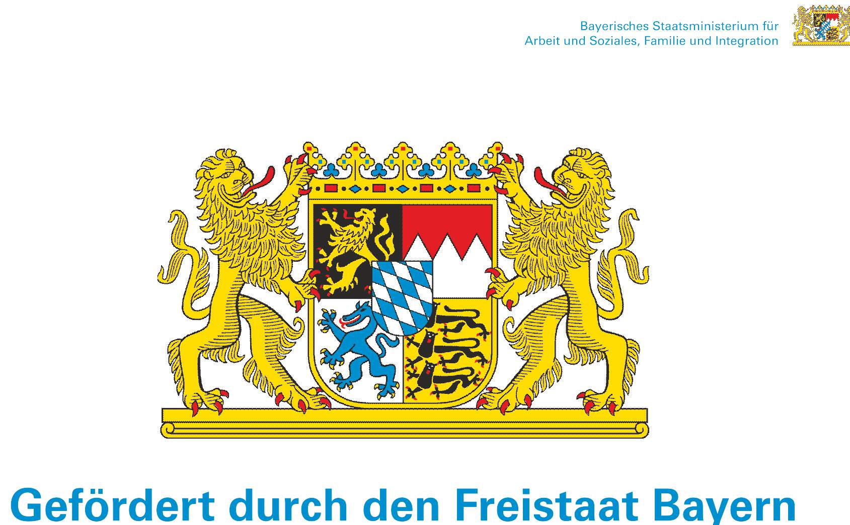 Logo_Zukunftsministerium_Bayern