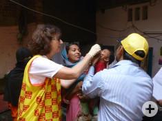 Foto_Impfkampagne_Indien