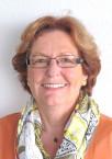 Gisela Ebert