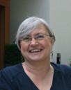 Gudrun Kemter