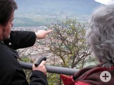 JarolimeckBlick_auf_Trento