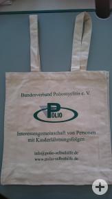 Rucksacktragetasche_KERLER