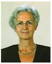 Ulrike Jarolimeck